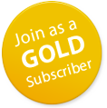 Gold Subscriber
